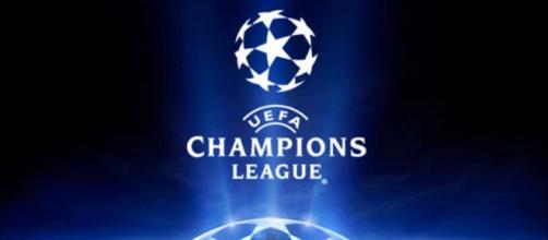 Sorteggi di Champions League: è andata piuttosto bene alle italiane.