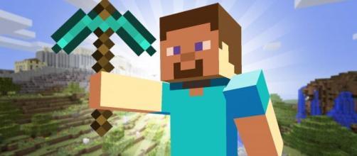 Steve, Creeper y demás personajes de Minecraft llegarán a Smash muy pronto