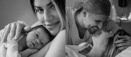 Maternidade é condenada por privilegiar Gio Ewbank e Gagliasso. (Arquivo Blasting News)