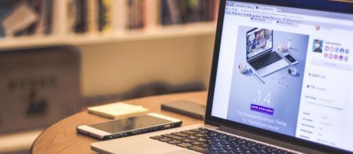 Tener un sitio web potencializará tus ventas