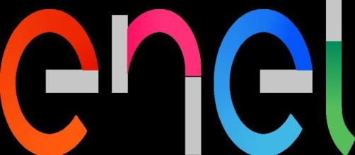 Enel avvia nuove assunzioni per giovani dai 18 ai 29 anni per posizioni tecnico-operative