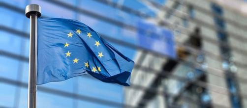 Tirocini Eiopa, domande fino al 25 ottobre.