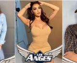 Les Anges 13 : les premiers noms des candidats et le nouveau concept pour sauver l'émission.