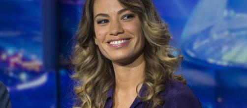 """Anne-Laure Bonnet (BeInSports) : """"Je n'ai pas une vie normale ... - telestar.fr"""