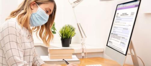 Ante la duda de tener el coronavirus, es vital realizar un aislamiento completo