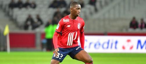 Inter, possibile offerta al Lille per Soumaré.