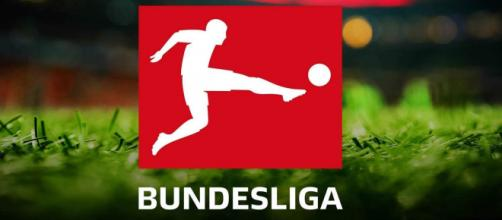 La Bundesliga, el campeonato ideal para luchar contra el COVID-19