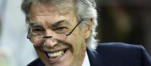 Secondo Lepore anche l'Inter doveva essere indagata per la sentenza Calciopoli.