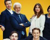 Anticipazioni tv 'Un Posto al Sole' al 23 ottobre 2020.
