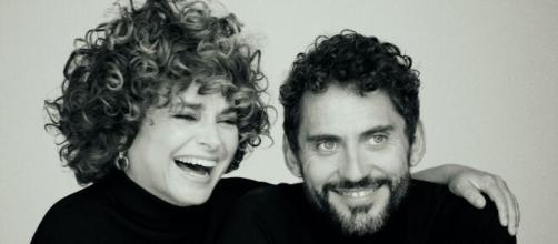 Arde Madrid: Paco León y Anna R. Costa nos cuentan todo sobre la ... - telva.com