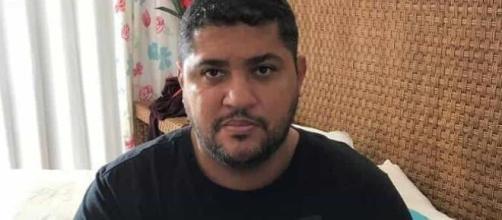 Chefão do PCC, André do Rap é solto após decisão de ministro do STF. (Arquivo Blasting News)