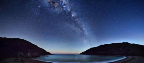 L'oroscopo della settimana dal 19 al 25 ottobre, 2ª metà zodiaco: Capricorno 'voto 10'.