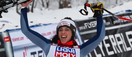 Sci alpino, Coppa del mondo al via: le gare d'esordio a Soelden in tv su Rai Sport.