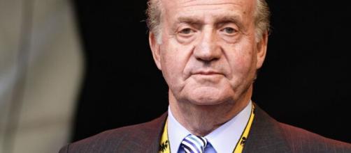 Tremendo error que comete el diario ABC sobre Juan Carlos