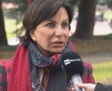 Coronavirus, la virologa Maria Rita Gismondo in un'intervista ha parlato del fattore K.