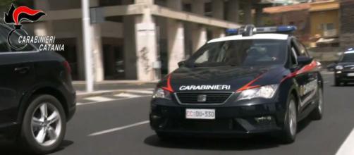 Catania, tenta di soffocare il figlio di sei mesi: arrestato 35enne.