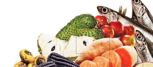 Consume estos superalimentos para darle a tu cuerpo antioxidantes