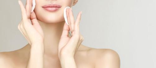 Hábitos para uma pele saudável. (Arquivo Blasting News)
