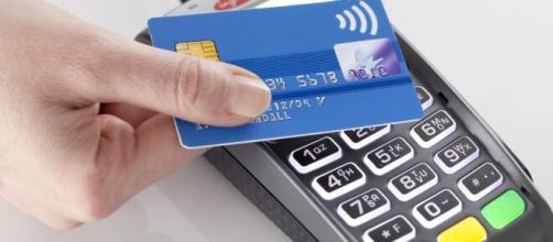 In fase di approvazione il Piano Cashback, uno degli incentivi previsti a favore dei pagamenti elettronici.