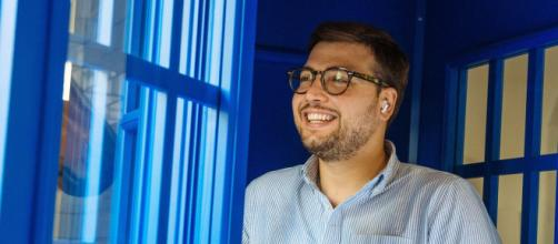 Intervista a Christian Padovan, founder e Ceo di Wash Out