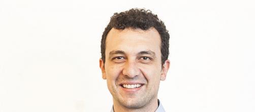 Intervista al Ceo di Everli Federico Sargenti, per Blasting News Italia