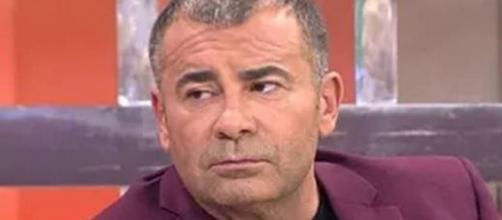 Jorge Javier Vázquez asegura estar dispuesto a acabar con la polémica