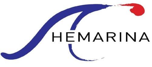 La molécule d'Hemarina pourrait sauver des vies en remplaçant les respirateurs artificiels pour oxygéner des patients atteints de Covid-19