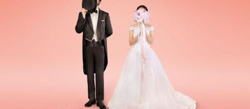 Matrimonio a prima vista Italia replica 13 ottobre 2020