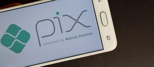 PIX, a nova ferramenta para transações financeiras estará disponível em breve. (Arquivo Blasting News)