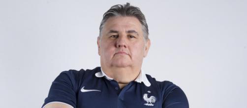 Quelle attaque proposera l'équipe de France ?, par Pierre Ménès ... - cnews.fr