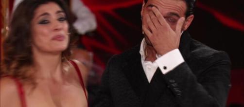 Ballando con le Stelle, Todaro sul rapporto con Isoardi: 'Con Elisa ho legato molto'.