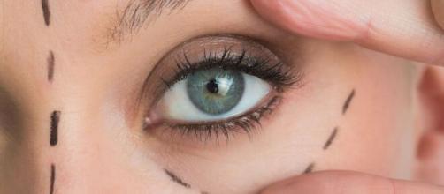 Se puede prevenir naturalmente el envejecimiento de la piel