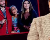 El cambio de actitud del Kiko Rivera e Irene Rosales con Asraf ... - vivafutbol.es