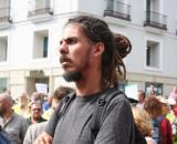 El Supremo cita como investigado al dirigente de Unidas Podemos, Alberto Rodríguez