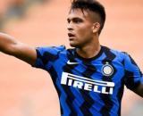 Inter, il Barcellona ci riprova per Lautaro