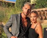 LPDLA8 : Kellyn et Bastien Grimal déjà séparés ? Ils se clashent sur les réseaux sociaux.