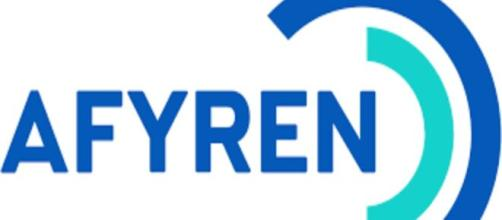 AFYREN offre aux industriels des molécules biosourcées de substitution, grâce à sa technologie respectueuse de l'environnement