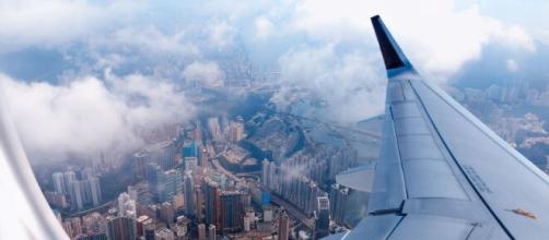 Para evitar los imprevistos, planea tus viajes