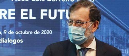 """Rajoy asegura que la sentencia en el caso Gürtel es una """"reparación moral"""""""