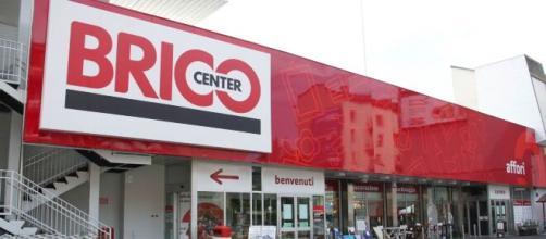 Assunzioni Bricocenter: selezioni per addetti vendita e capi settore in tutta Italia.