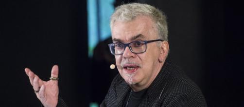 Autores da Globo se tornam alvos de acusação de plágio na Justiça (Reprodução)