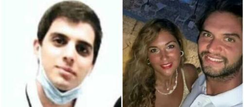 Delitto di Lecce: dal computer del 21enne responsabile del duplice omicidio dei fidanzati affiorano altre prove.