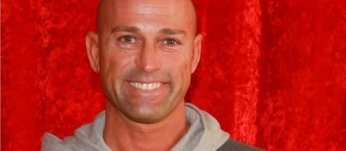 GF Vip: Stefano Bettarini starebbe per tornare nella casa come concorrente (Rumors).