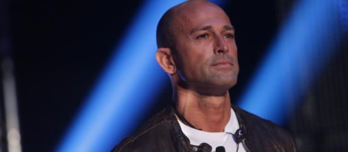 GFVip: Stefano Bettarini potrebbe essere un nuovo concorrente del reality.