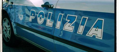 I due fratelli sono stati arrestati dalla polizia.
