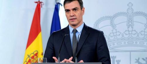 La prensa alemana califica la gestión de la pandemia en España como pésima