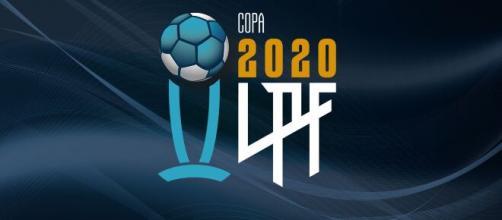 O Campeonato Argentino da temporada 2020/21 terá novo formato, será através de grupos. (Arquivo Blasting News)