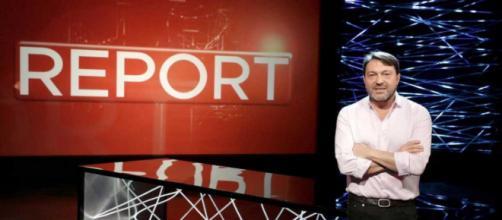 Report, la nuova stagione 2020 in tv su Raitre e in streaming online su Raiplay da lunedì 19 ottobre.