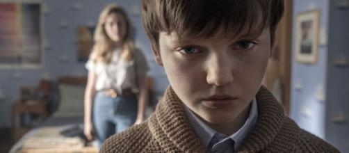 'La maldición de Bly Manor' es un éxito pero se desonoce si habrá una tercera entrega