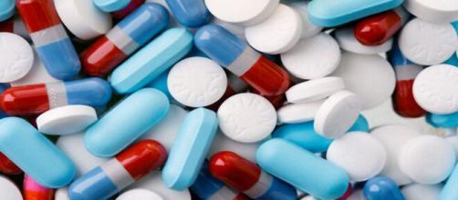 Per anni avrebbero fatto razzia di medicinali come Viagra e Cialis.